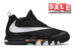 outlet store 9b698 a8ae9 Chaussures Air Max, Chaussures Nike, Chaussure Nike Pas Cher, Homme Noir,  Blanc