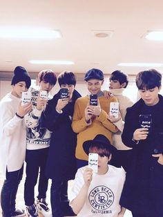 from:BTS_twt since:2014-12-01 until:2014-12-31 - การค้นหาในทวิตเตอร์
