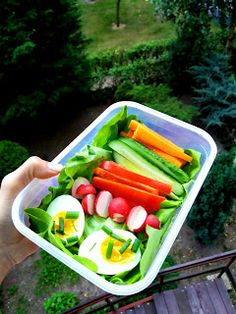 Bento, Celery, Food Inspiration, Meal Prep, Healthy Lifestyle, Food Porn, Lunch Box, Food And Drink, Healthy Eating