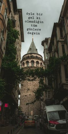 Travel Aesthetic, Galaxy Wallpaper, Aesthetic Wallpapers, Book Quotes, Cool Words, Instagram Story, Istanbul, Taj Mahal, Louvre