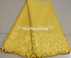 Free shipping! TS923 Wholesale price  5 yards High quality Cupion lace / Guipure lacewater soluble lace  fabric 100%  polyester