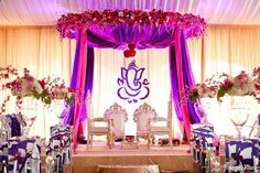 aww the Lord Ganesha is cute! ceremony,Floral,,Decor,ideas,for,indian,wedding,reception,indian,wedding,decor,indian,wedding,decoration,indian,wedding,decoration,ideas,indian,wedding,decorations,indian,wedding,decorator,indian,wedding,decorators,indian,wedding,ideas,Joseph,Kang,mandap