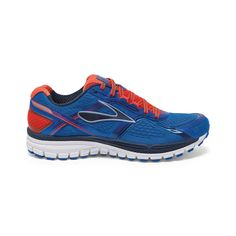 Brooks Ghost 8 Running Shoes size 10.5