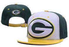 Green Bay Packers ,Diacount NFL Green Bay Packers Snapbacks hot sale on hatshopcn. Green Bay Packers Shoes, Nfl Green Bay, Nfl Packers, Sports Caps, Strapback Hats, Snapback, Football, Aaron Rodgers, Cheap Wholesale