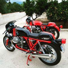 Moto Guzzi                                                                                                                                                                                 More