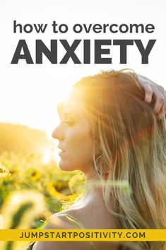 Tips to Reduce Anxiety - Anxiety Relief - Overcoming Anxiety . How To Cure Anxiety, Anxiety Tips, Anxiety Help, Social Anxiety, Stress And Anxiety, Causes Of Panic Attacks, Anxiety Panic Attacks, Psicologia