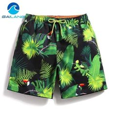 Men's Clothing Open-Minded Taddlee Brand Mens Boardshorts Swimwear Short Surf Swim Beach Boxer Trunks Board Wear Swimsuits Man Quick Drying Bathing Suits Delicious In Taste