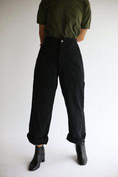 2000s Fashion, Look Fashion, Fashion Styles, Black 80s Fashion, Steampunk Fashion, Gothic Fashion, Unique Fashion, Fashion Brands, Fashion Ideas