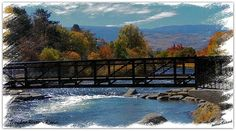 Reno River Walk Digital Painting by Bobbee Rickard, Nevada artist and photographer,  of Indie Reno Artists, Fine Art America. Prints and more available: click on image to view more.