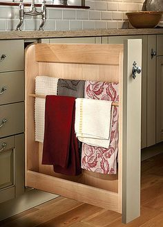 Kitchen Cabinets Storage Solutions how to organize your kitchen for maximum efficiency | kitchens