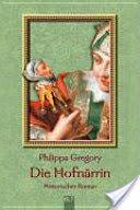 Hochphase im Machtkampf der Religionen: Mary und Elizabeth aus Sicht einer gänzlich erfundenen Gestalt. Mit der klaren Unterscheidung, wer und was Fiktion ist, sehr unterhaltsam, informativ und mitunter sehr spannend