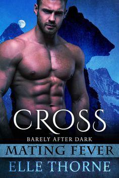 Download Cross
