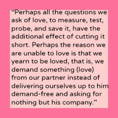 Unbearable Lightness of Being quote by Milan Kundera Beloved Quotes, Interpersonal Relationship, Human Condition, Yearning, Reading Lists, Sensitivity, Thoughts, This Or That Questions, Feelings