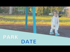 Take a peek into my channel here  Park Date | The Watts Vlog  https://youtube.com/watch?v=SxbwzU3iu1Y