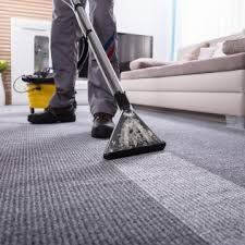27 Best Cleaning Services Images In 2019 Cleaning