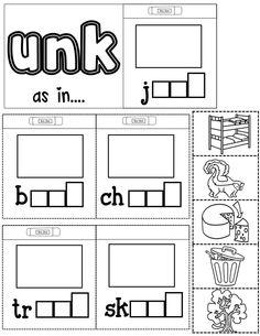 Pinterest • The World 39 S Catalog Of Ideas
