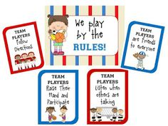 Diary of a Not So Wimpy Teacher: Sports Theme Classroom Printables!!! Now EDITABLE!