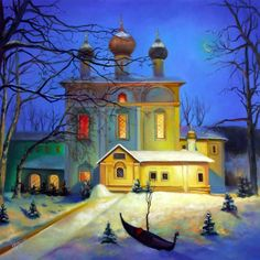 monastery-veronica-winters.jpg (600×600)