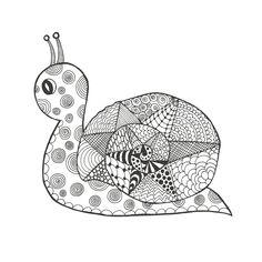 mandalas-de-animales-para-colorear-pintar.jpg (Imagen JPEG, 1735 × 1735 píxeles) - Escalado (38 %)