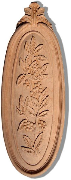 wood carving - Bing Images