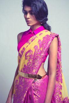 shaadi fashion ♦ℬїт¢ℌαℓї¢їøυ﹩♦