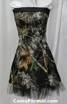 camo dress shoes | Mossy Oak New Breakup Attire Camouflage Prom Wedding Homecoming ...