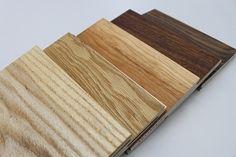 無垢床(無垢フローリング)とは、無垢の木材で作られた床材のことを言います。「無垢」の定義は、薄い木材を重ね合わせたりしておらず、継ぎ足し素材も全く使わない加工なしの木材を利用しているということになります。