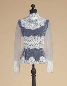 fcbf1d24b6 Clothing for men & women | Dolce&Gabbana Online Store. NegoziPizzoCamicette  ...