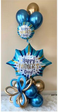 Balloon Table Centerpieces, Birthday Balloon Decorations, Balloon Arrangements, Birthday Balloons, Minnie Mouse Balloons, Mini Balloons, Balloon Columns, Balloon Arch, Balloon Bouquet Delivery