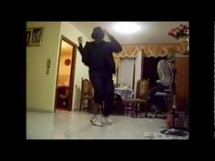 Nakku Mukka ~ Dance Performance