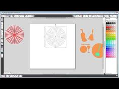 Compound Paths - YouTube