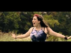 """""""Live Forever"""" by the Band Perry/""""I am Invincible"""" by Cassadee Pope, Mashup by Cimorelli - YouTube"""