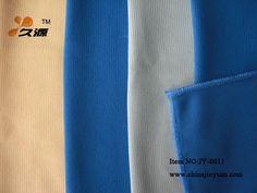 Microfiber Glass Cloth Jiuyuan Textile Co.,LTD Material: polyester, polyamide