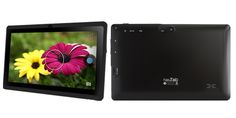 Far this Neutab N7 pro is a best new tablet option. I will definitely keep updating my review.
