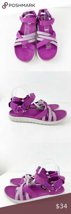 good shoes for flat feet Girls Sneakers Buy Sneakers for Girls Online Jumia Nigeria