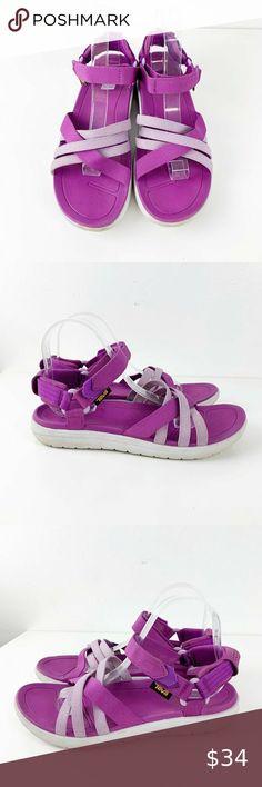 good shoes for flat feet Avia Kids Baby Shoes Walmart com