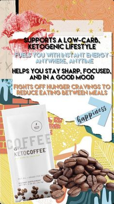 Skinny Coffee, My Coffee, Self Business, It Works Marketing, It Works Products, Bogo Sale, Business Motivation, Wellness Fitness, Social Media Content