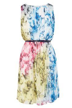 Istria #Dress £75