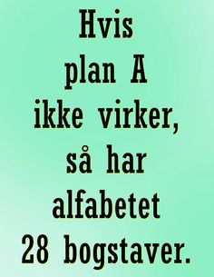 sjove citater dansk De 80 bedste billeder fra Ordsprog og citater i 2019 | Quote, Fun  sjove citater dansk