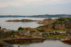 stavern Norway