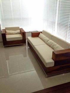 [Video] The 10 Best Home Decor (in the World). Furniture, Wooden Sofa Designs, Wooden Sofa Set Designs, Wood Sofa, Sofa Furniture, Wooden Sofa, Sofa Design, Sofa Set, Furniture Design