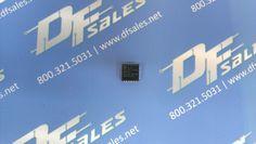 PALCE22V10-10JC/5 AMD Technology, Logos, Tech, Logo, Tecnologia