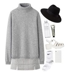 """""""Turtle Neck Time"""" by simpleandyoung on Polyvore"""