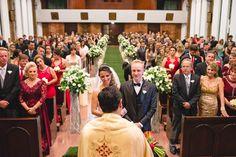 ♥♥♥  Casamento de cinema da Cris e do Adilson O amor é um filme romântico e você vai se apaixonar perdidamente por esse casamento de cinema. Com direito a Marylin Monroe e Charles Chaplin! http://www.casareumbarato.com.br/casamento-de-cinema-da-cris-e-do-adilson/ Saiba tudinho em http://www.casareumbarato.com.br/casamento-de-cinema-da-cris-e-do-adilson/