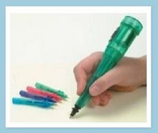 OT Product of the Week: Squiggle, Wiggle Writer: Fun Therapy Tool!  -  Pinned by @PediaStaff – Please Visit http://ht.ly/63sNt for all our pediatric therapy pins