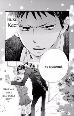 Oogataken no Koi Wazurai Capítulo 0 página 1 (Cargar imágenes: 10) - Leer Manga en Español gratis en NineManga.com