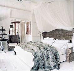 grey furry bed throw - Google Search