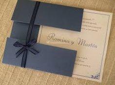 Resultado de imagen para tarjetas de invitacion casamiento
