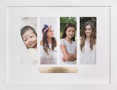 As Time Goes By by Christina Novak at minted.com