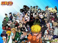 #NinjaClassic #MMORPG #Naruto #Anime Ninja Classic Hack Tool and Cheats - Check it out! http://omgcheats.com/ninja-classic-hack-tool/